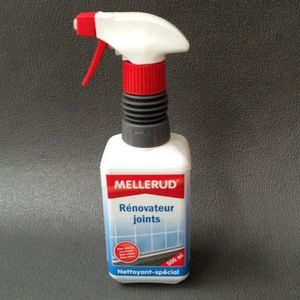 MELLERUD -  - Rénovateur De Joints
