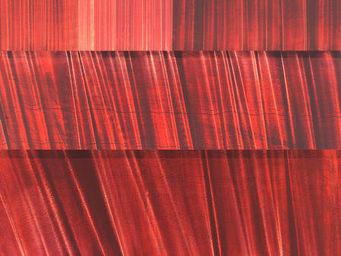Le tableau nouveau - 60f#' - Impression Num�rique Sur Toile