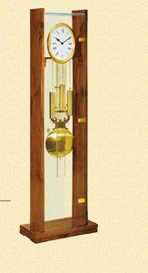 ALTOBEL ANTONIO -  - Horloge Sur Pied