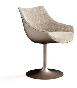 Cassina - passion - Chaise Pivotante