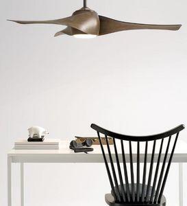 Casa Bruno -  - Ventilateur De Plafond