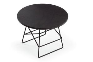 INNOVATION - grid tables basse design taille s par innovation l - Table Basse Ronde