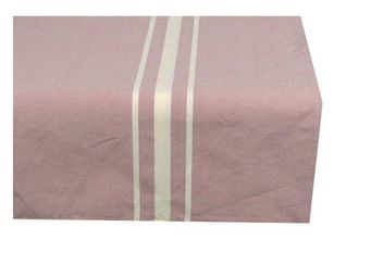 Clementine Creations -  - Nappe Carrée