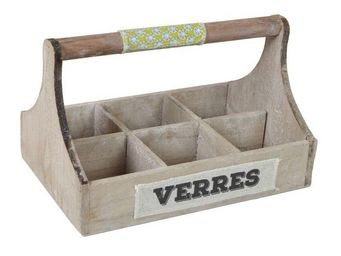 Clementine Creations -  - Porte Verres