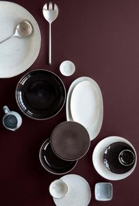 Broste Copenhagen -  - Service De Table