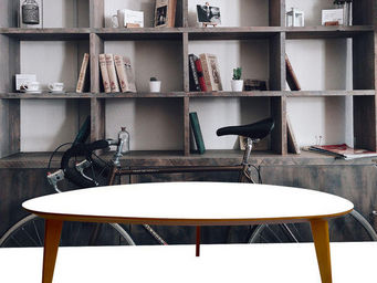 MoodbyAce - pi1950-modèle l - Tables Gigognes
