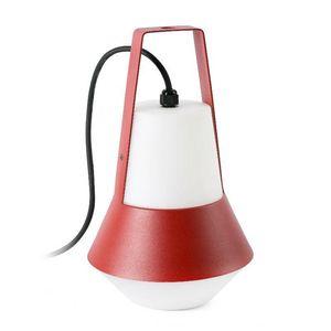 FARO - lampe baladeuse extérieure cat ip54 - Lampe De Jardin