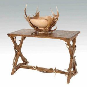 Clock House Furniture -  - Table Console