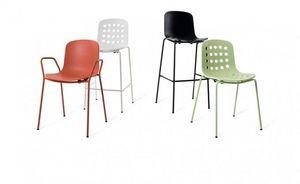 TOOU -  - Chaise De Bureau