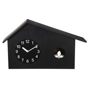 MAISONS DU MONDE - cooko - Horloge Coucou