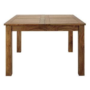 Maisons du monde - stockholm - Table À Rallonge