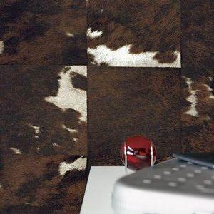 deco-indoor.com - veracruz - Papier Peint