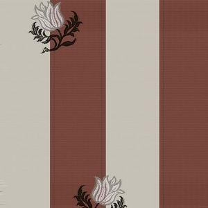 Gainsborough - taupe earth - Tissu D'ameublement