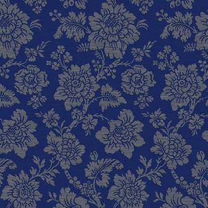 Gainsborough - madurai - Tissu D'ameublement