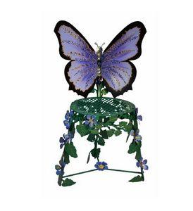 JOY DE ROHAN CHABOT -  - Sculpture Animalière