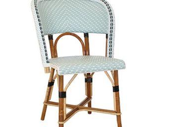 Maison Gatti - prospere - Chaise De Jardin