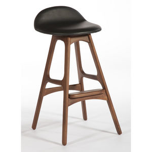 AEON FURNITURE - torbin-1 - Tabouret De Bar