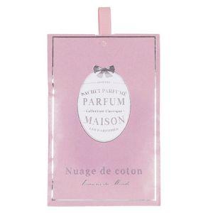 MAISONS DU MONDE -  - Sachet Parfumé