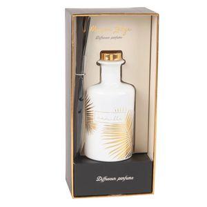 MAISONS DU MONDE -  - Diffuseur De Parfum Par Capillarité