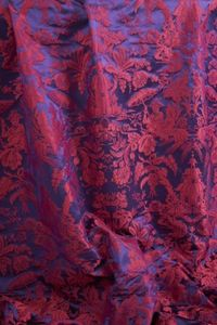 Gainsborough -  - Tissu D'ameublement