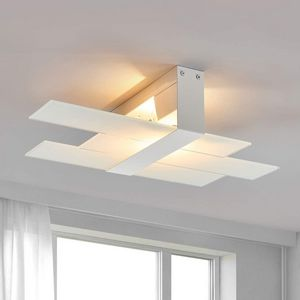 LINEA LIGHT -  - Plafonnier