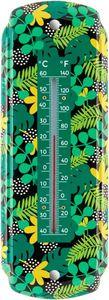 Derriere La Porte -  - Thermomètre