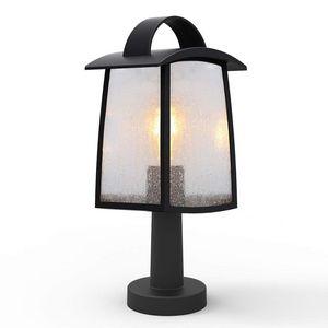 CLAYRE & EEF -  - Lanterne D'extérieur