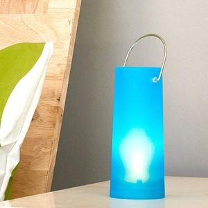 Paulmann -  - Lampe À Poser À Led
