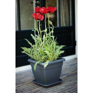 Elho -  - Pot De Fleur