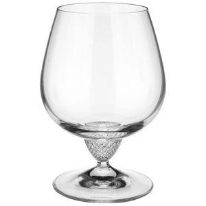 VILLEROY & BOCH -  - Verre À Cognac