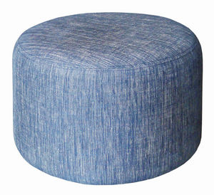 Ph Collection -  - Pouf
