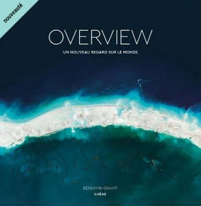 Editions Du Chêne - overview - Livre Beaux Arts