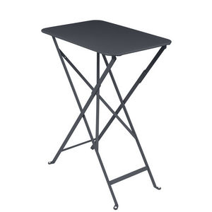 Fermob -  - Table De Jardin Pliante