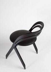 Adele C. -  - Chaise
