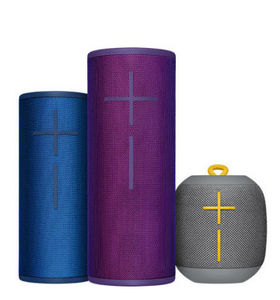 ULTIMATE EARS - megaboom 3 - Enceinte Acoustique