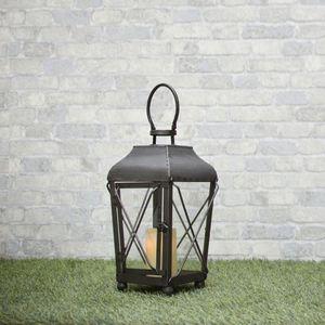 CHEMIN DE CAMPAGNE -  - Lanterne D'extérieur