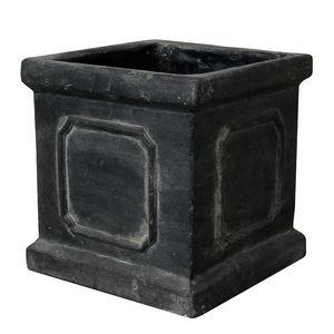L'ORIGINALE DECO -  - Cache Pot