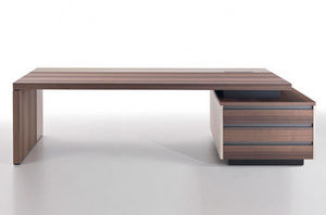 ITALY DREAM DESIGN - kefa- - Bureau De Direction