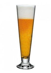 VIE DE CHÂTEAUX -  - Verre À Bière