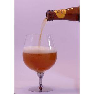 daustyle -  - Verre À Bière