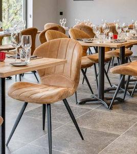 Chaise de restaurant