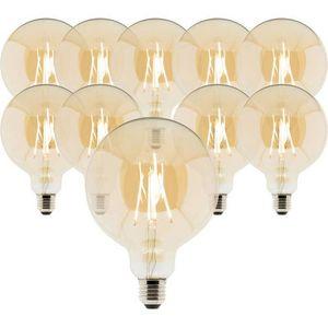 ELEXITY -  - Ampoule Incandescente