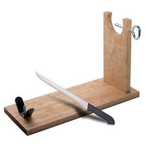 BUARFE -  - Couteau De Cuisine