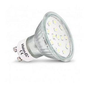 MIIDEX VISION-EL - ampoule fluocompacte 1402953 - Ampoule Fluocompacte