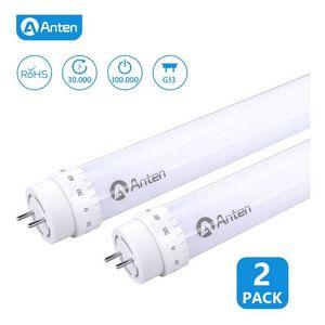 PULSAT - ESPACE ANTEN' - tube fluorescent 1403017 - Ampoule Fluocompacte