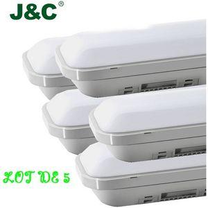 JNC Solutions - ampoule basse consommation 1403463 - Ampoule Basse Consommation