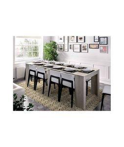 BEFARA -  - Table Extensible