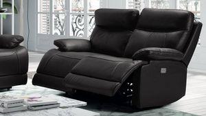 GDEGDESIGN -  - Canapé De Relaxation
