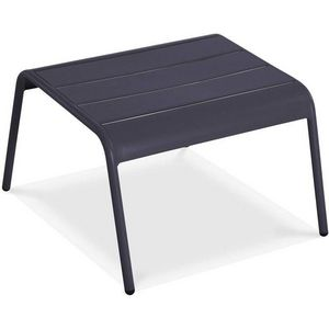 OVIALA - footstool 1409093 - Footstool