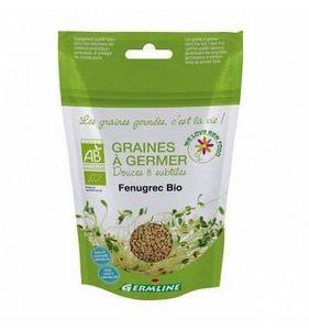GERMLINE -  - Germoir